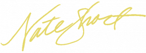 Signature - Nate REAL